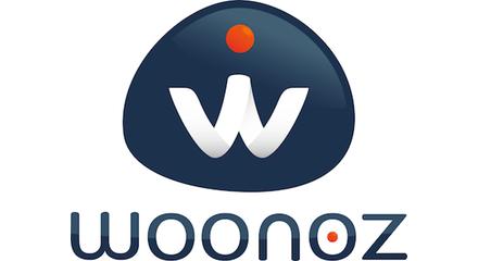 Woonoz