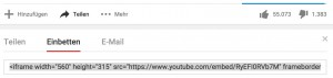 Youtube_Videos_in_Website_einbetten_code-Kopie-300x71