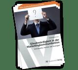 buch-glaubwuerdigkeit-marketingkommunikation2