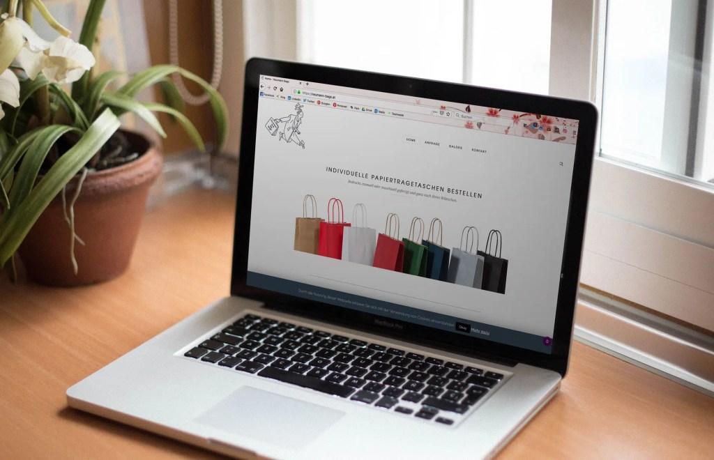 neumannbagswebsite
