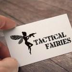 tacticalfairies-logo