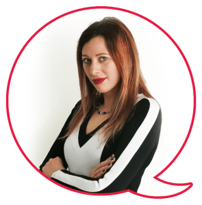 pamela-bernsteiner-digital-marketing-coach-wien