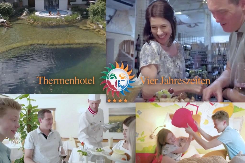 thermenhotel-lutzmannsburg-relaunch-website