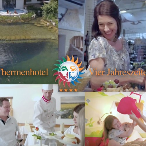thermenhotel-lutzmannsburg-relaunch-website