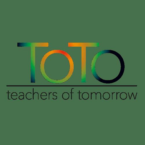 Toto_Logo_RGB_Web