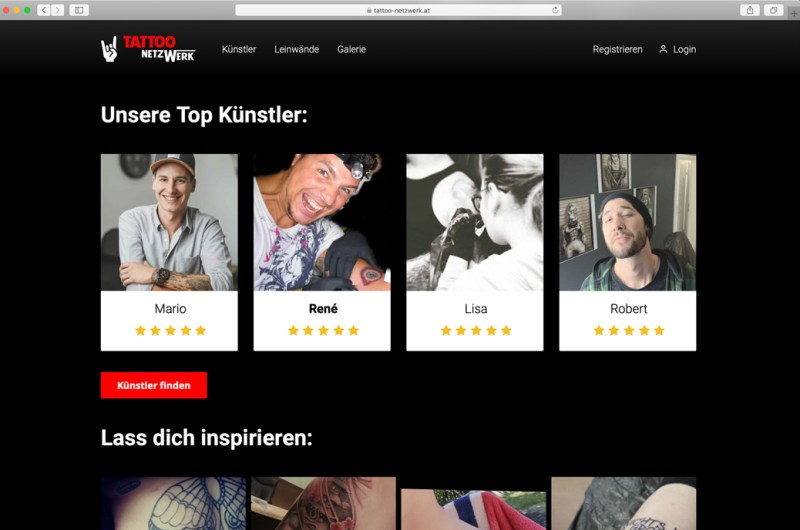 screenshot-tattoonetzwerk1