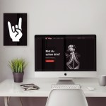 tattoo-netzwerk-digital-marketing-coach