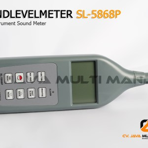 level meter