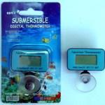 STD-1 Termometer Akuarium Mini