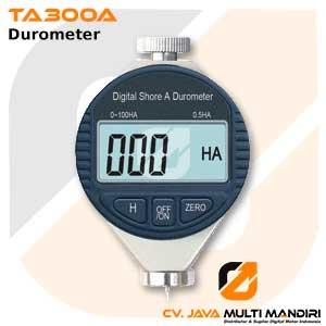 Durometer AMTAST