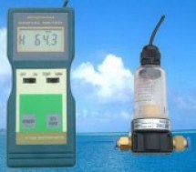dew-point-meter-ht-6292-img-box-0x150
