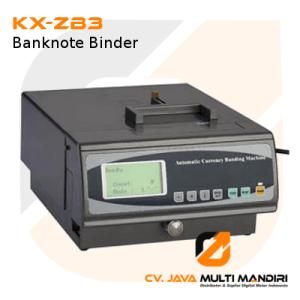 kx-zb3