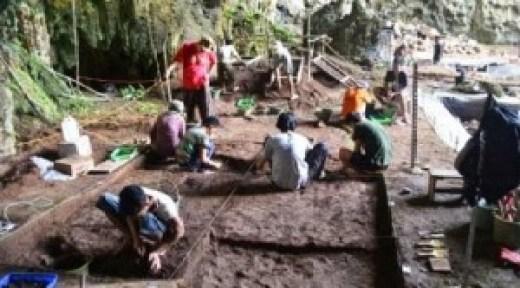 Test-DNA-Manusia-Goa-Harimau-Buktikan-Nenek-Moyang-Bangsa-Indonesia
