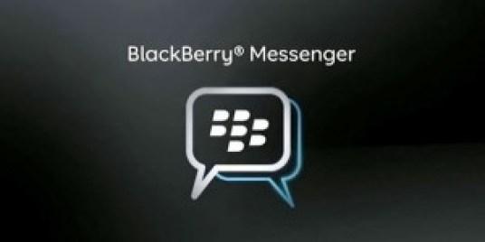 akhirnya-blackberry-messenger-bbm-hadir-resmi-di-windows-phone