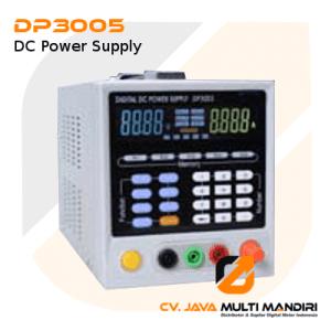 dp3005