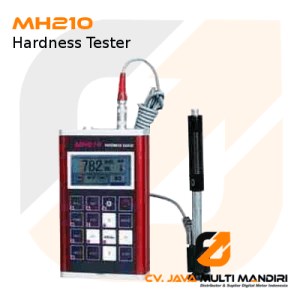 Hardness Tester AMTAST