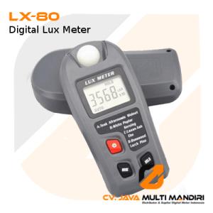 lx-80