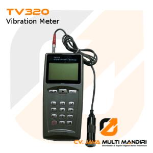 tv320