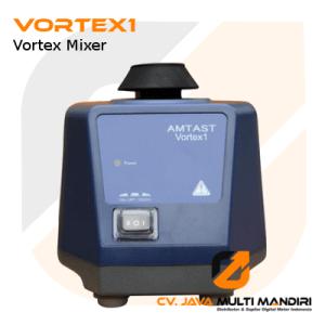Mixer AMTAST VORTEX1