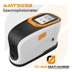 amt505b