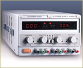 HY5000 series DC Power Supply