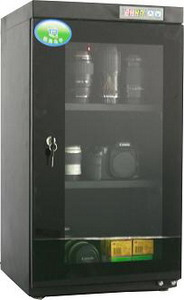 TH1002D Dry Cabinet