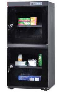 TH1402D Dry Cabinet