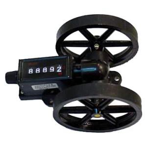 Mechanical Textile Counter Meter Winston/OEM Z94F