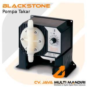 Pompa Takar Blackstone