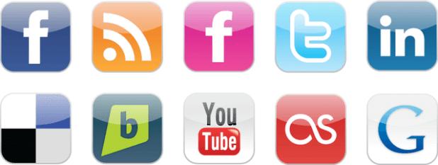 Lowongan internet marketer Java Multi Mandiri