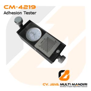 Adhesion Tester NOVOTEST CM-4219