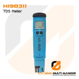 TDS Temperature Tester