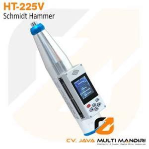 Schmidt Hammer AMTAST HT-225V