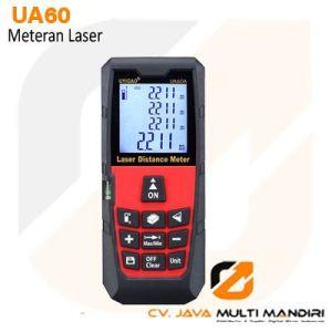 Laser UYIGAO UA60