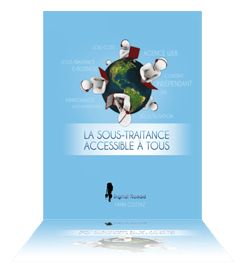 Guide Complet La Sous-Traitance Accessible A Tous©