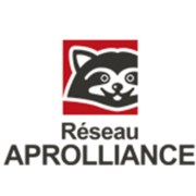 logo aprolliance
