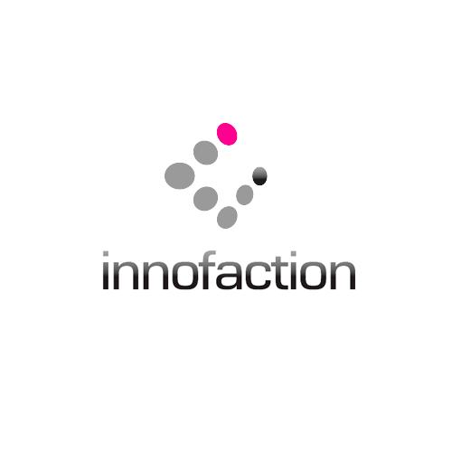 Digital One - Online marketing & contentcreatie