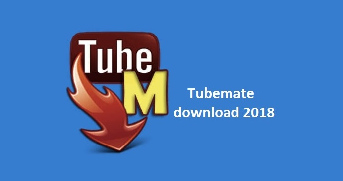TubeMate Is More Popular Than YouTube Go, With More Than 750