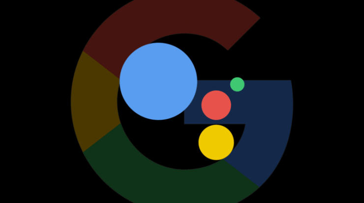 Google com – No Longer Just A Search Box On Mobile, Now