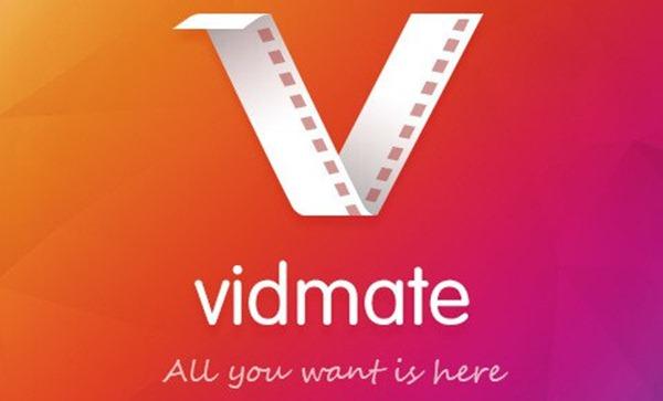 New tubemate apps download   Tubemate Free Download  2019-05-30
