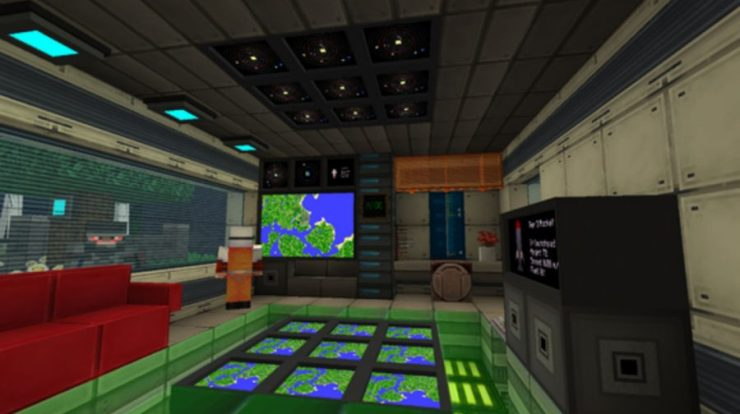 Best Minecraft Mods New Exploration Worlds Digital Overload