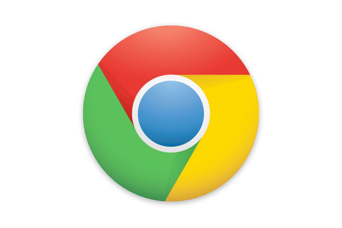 Google Chrome Browser Vulnerable To Huge Zero-Day Security Exploit, Update Now