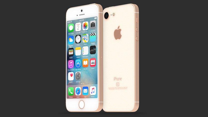 iphone se2 price