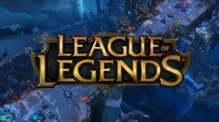 League of Legends Patch 9 8 Howling Abyss (ARAM) Changes - Digital
