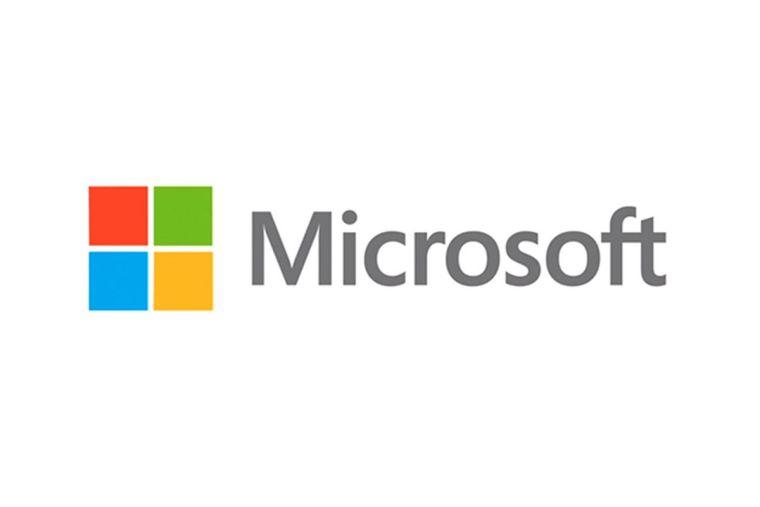 微软教程集