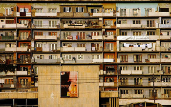 Urban-Landscape-1