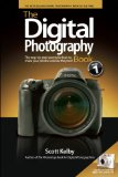 Digital Camera and Photography Gift Ideas
