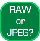 Raw-Jpeg