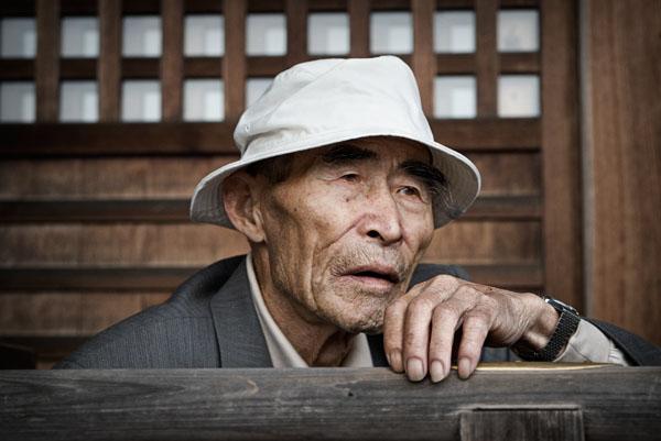 Old Man Aji Temple 2202200 Copy