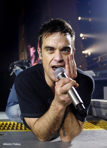 Robbiewilliams8527